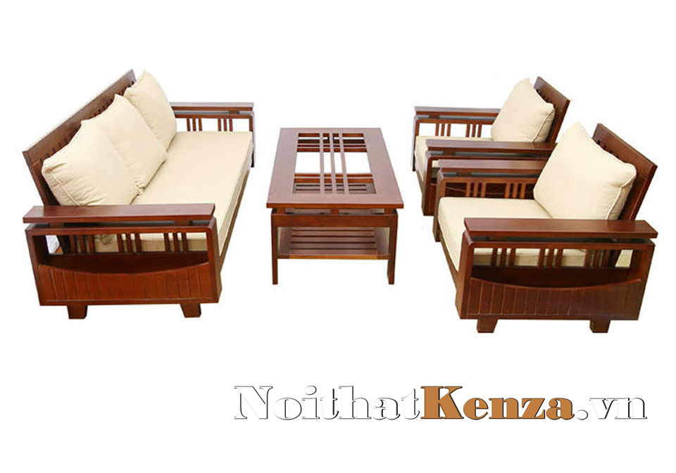 sofa SGF 07