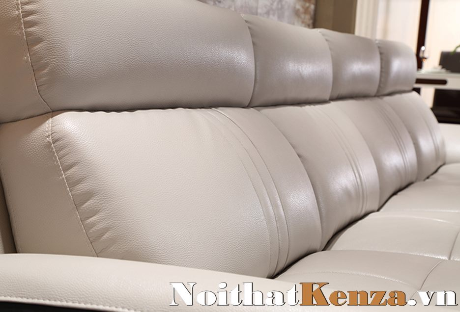ghe sofa phong khach