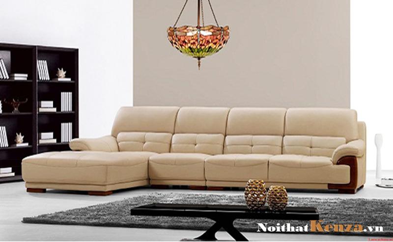 ghế sofa SP 1509