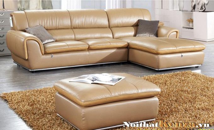 sofa đẹp giá rẻ hà nội