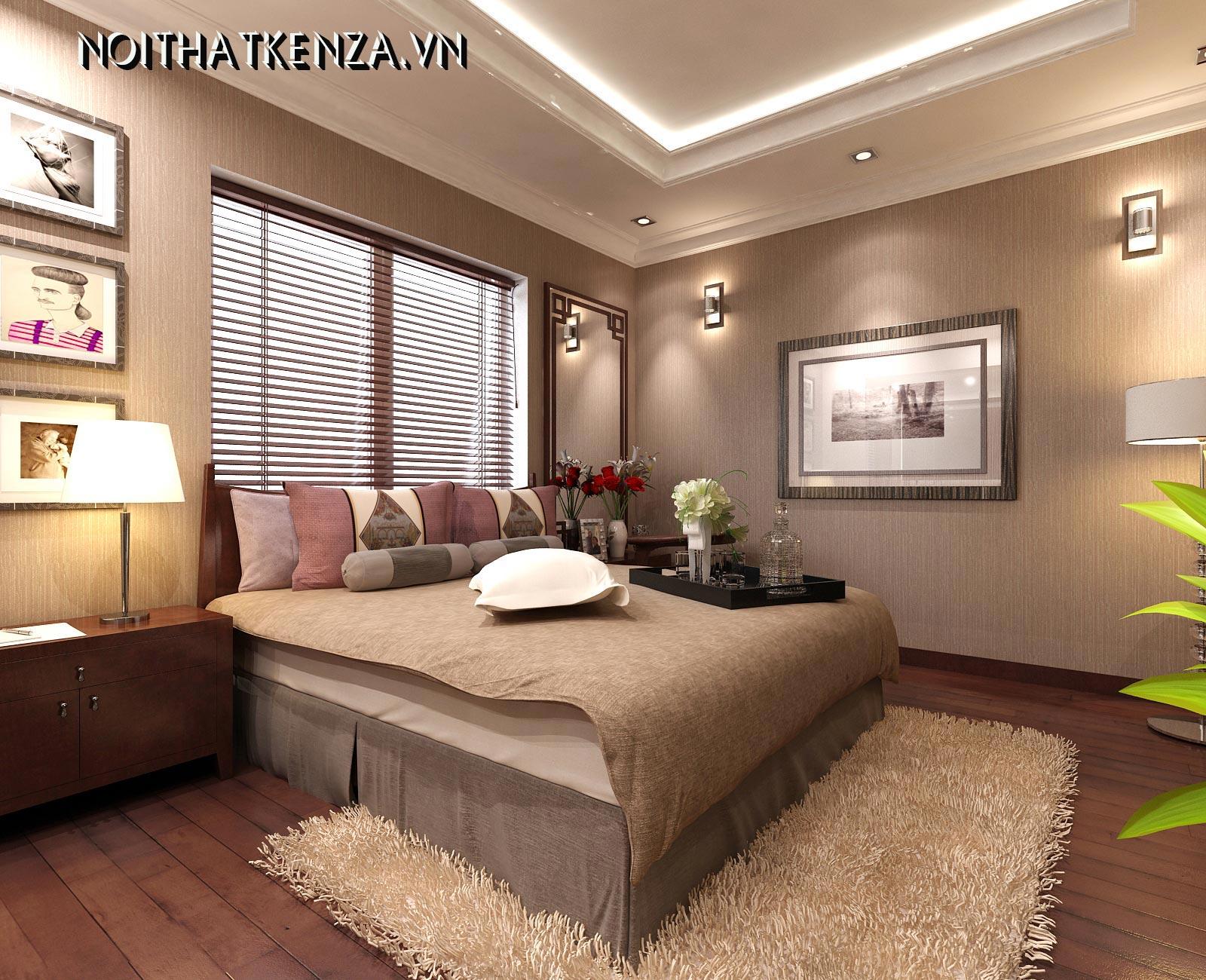 nội thất chung cư 17