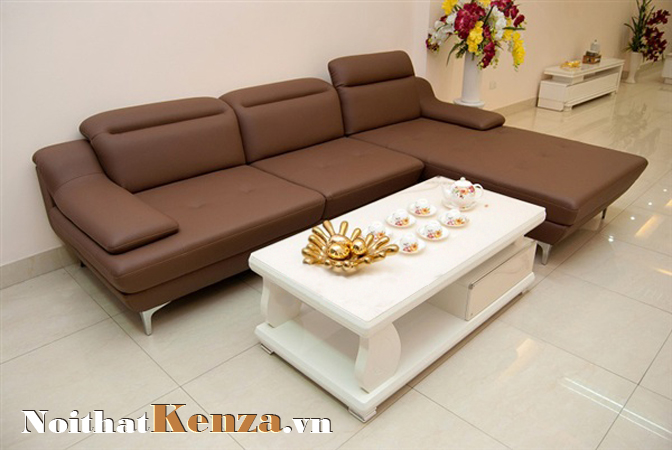 sofa re dep ha noi
