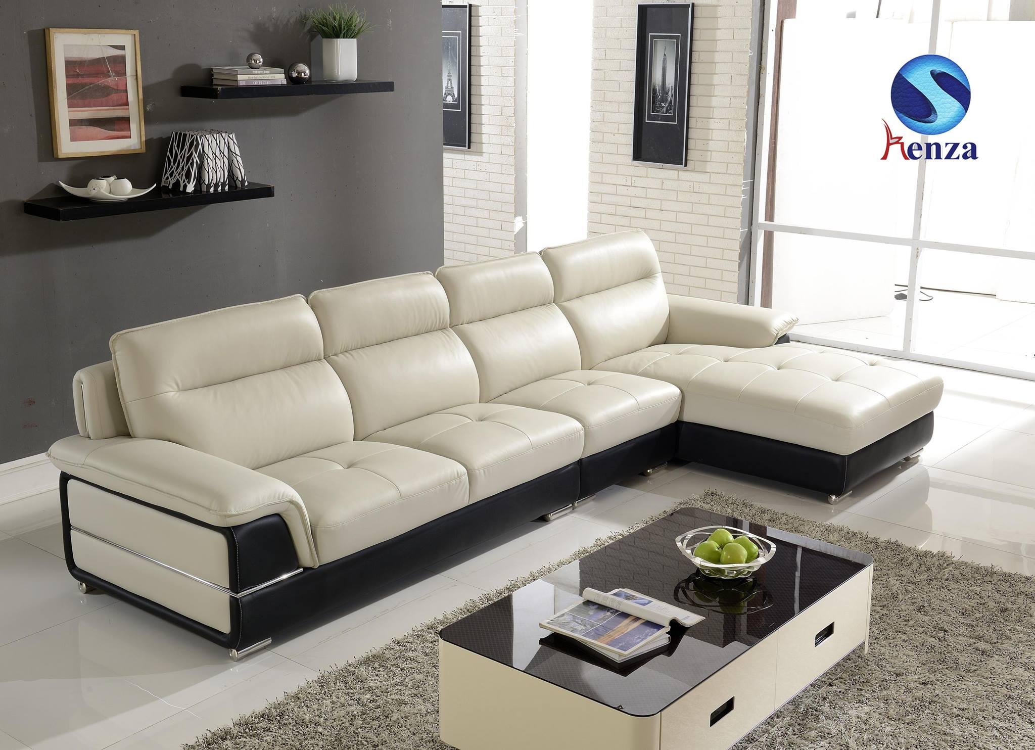 ghế sofa giá rẻ tại hà nội