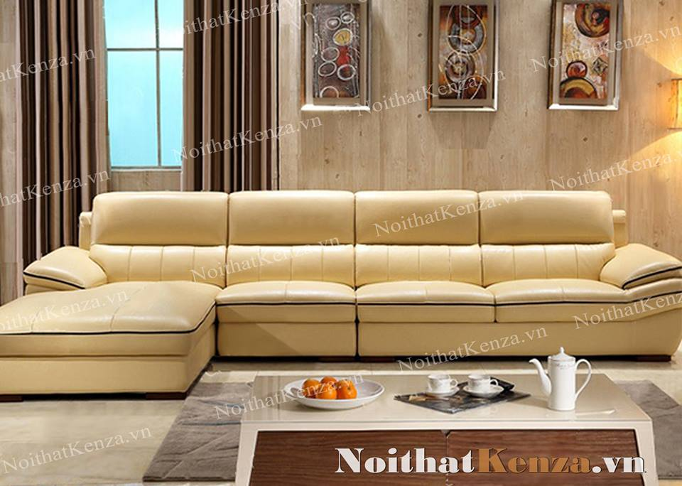 sofa phòng khách 1