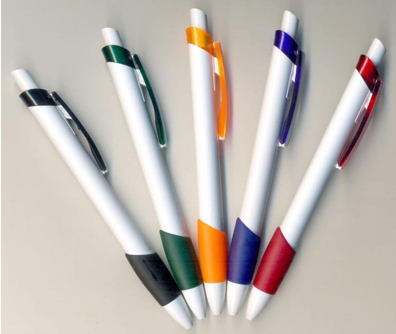 Lịch sử hình thành và phát triển của bút bi
