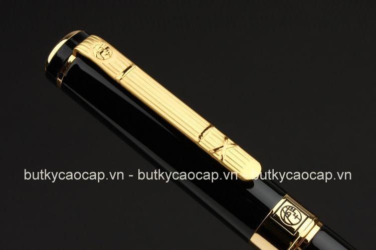 Nắp bút cao cấp Picasso PS-902R