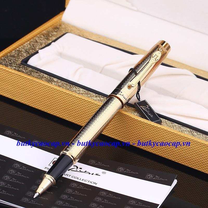 Bút da bi cao cấp Picasso PS-933RG