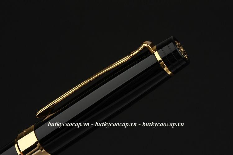 Nắp bút cao cấp Picasso PS-917RG