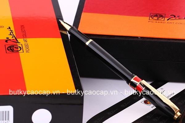 Bút cao cấp Picasso PS-923RG