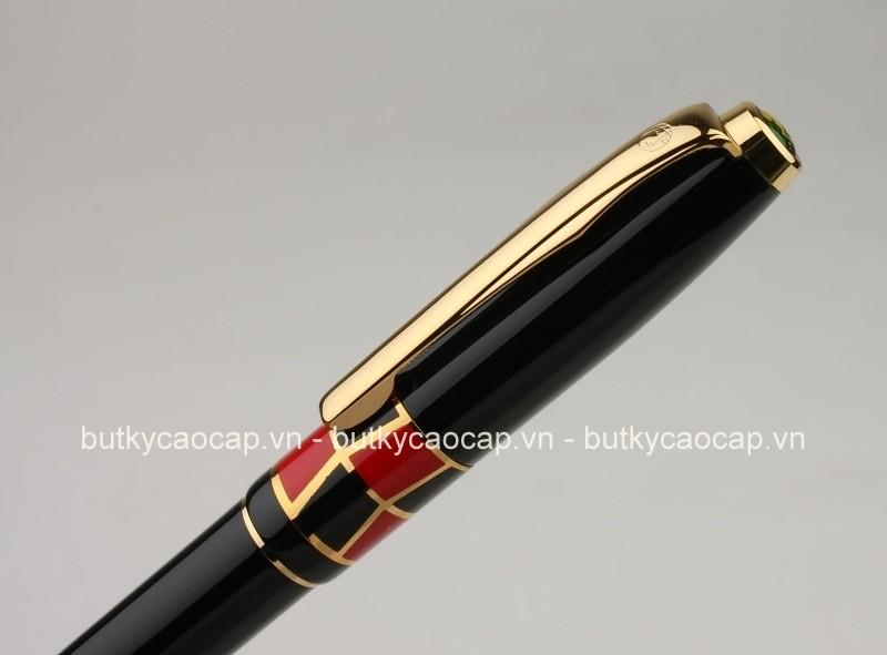 Nắp bút dạ bi cao cấp PS-923RG