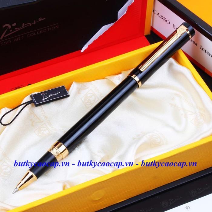 Bút dạ bi cao cấp Picasso PS-908RG