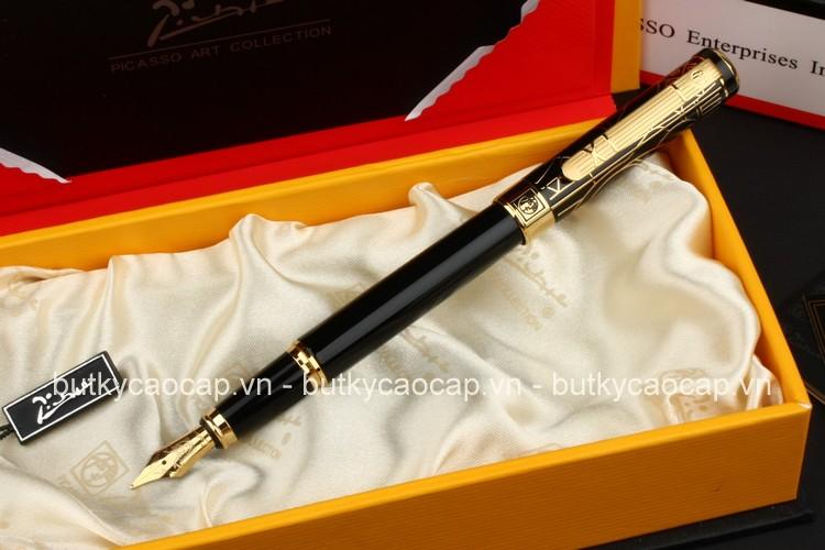 Bút máy cao cấp Picasso PS-902FG