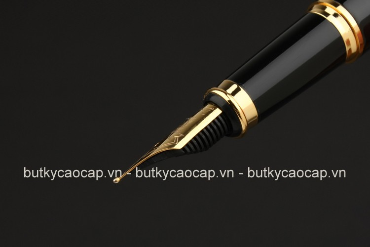 Tay nắm bút cao cấp Picasso PS-902F
