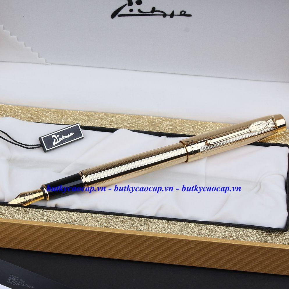 Bút máy cao cấp Picasso PS-933FG