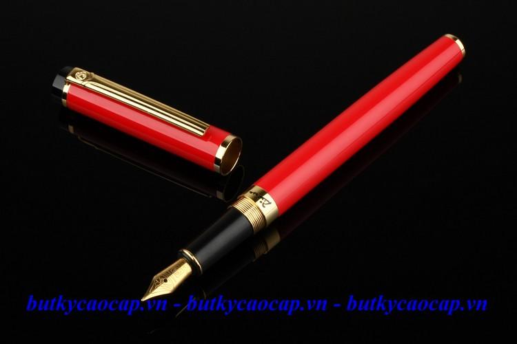 Bút máy cao cấp Picasso PS-908FRE