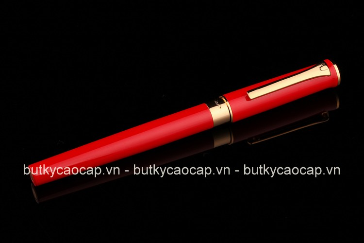 Bút máy cao cấp Picasso PS-988FRE
