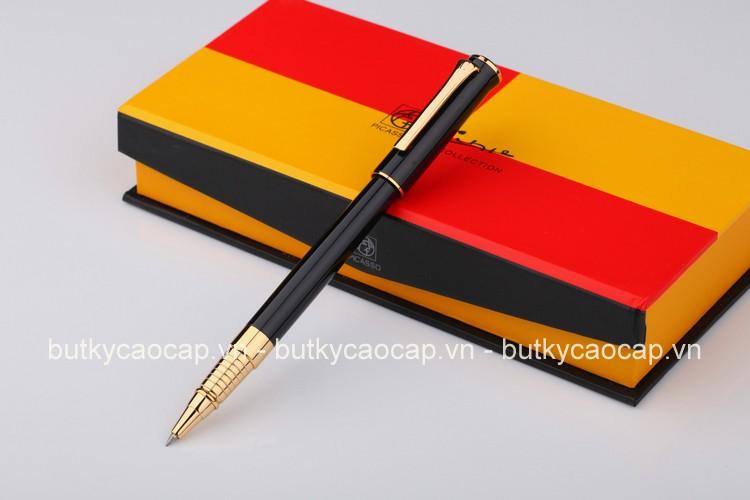 Bút dạ bi cao cấp PS-988RG