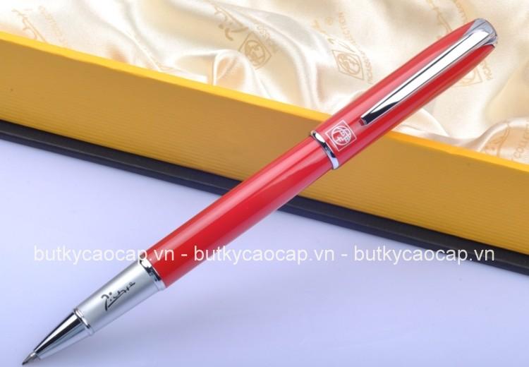 Bút dạ bi cao cấp Picasso PS-916RRE