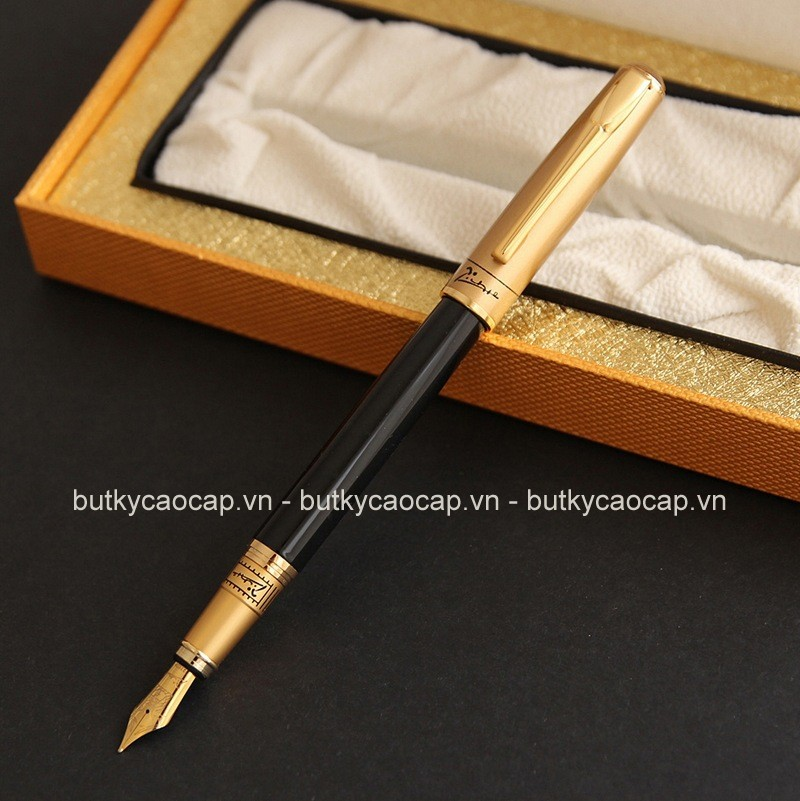 Bút máy cao cấp Picasso PS-906FG