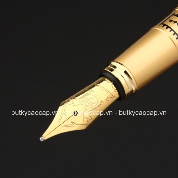 Ngòi viết bút máy cao cấp Picasso PS-906FG