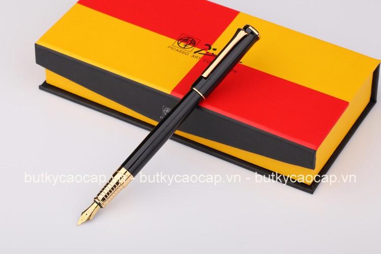 Bút máy cao cấp PS-988FG