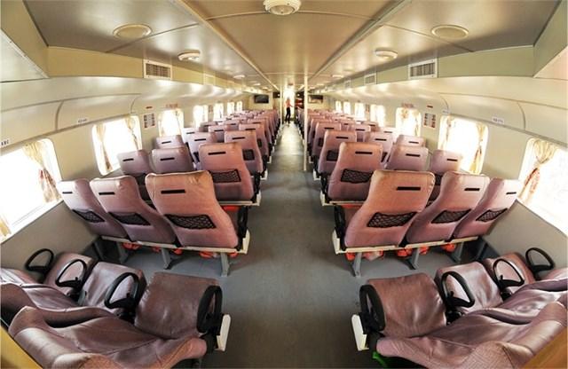 tour du lịch côn đảo bằng tàu cánh ngầm Supperdong, Cảng trần đề, bán vé tàu cao tốc Sóc Trăng Côn Đảo