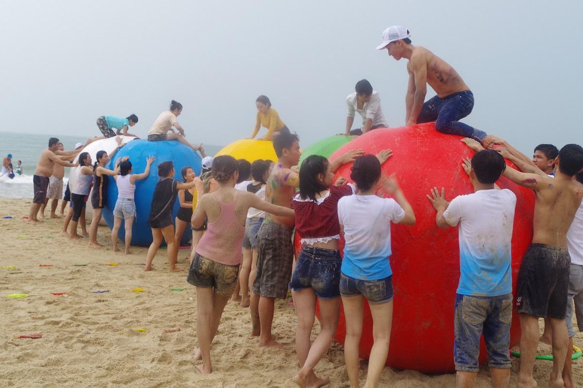 chgoi7 game biển tại nha trang