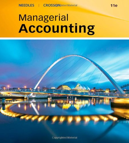 management accounting and finance test Accountants and auditors prepare and examine financial records they ensure that financial records are accurate and that taxes are paid properly and on time accountants and auditors assess financial operations and work to help ensure that organizations run efficiently most accountants and auditors.