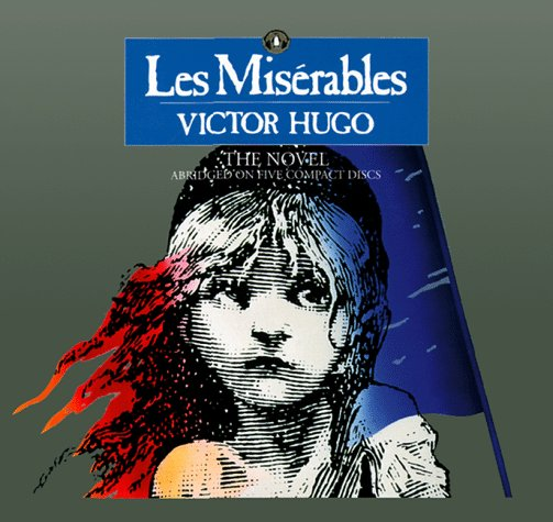 an analysis of the characters in the novel les miserables by victor hugo Les miserables victor hugo buy literature notes les miserables book summary table of contents all subjects book summary about les summary and analysis.