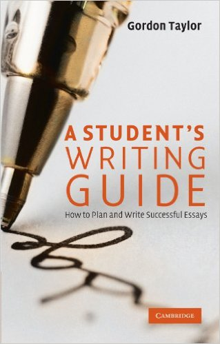 personal statement samples for high school students