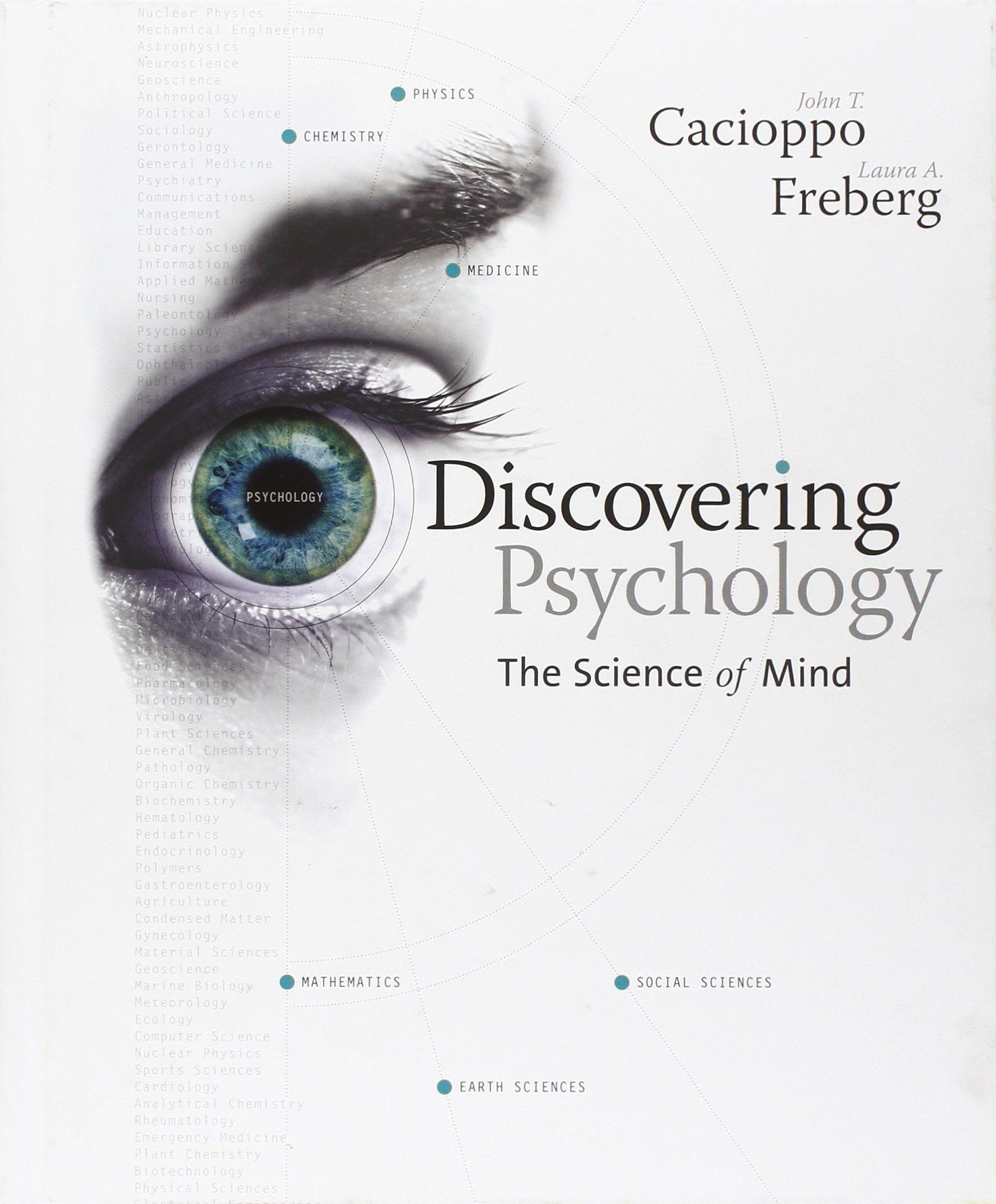 Psychology As Science Essay