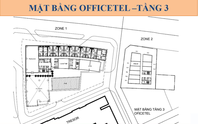 mat bang officetel