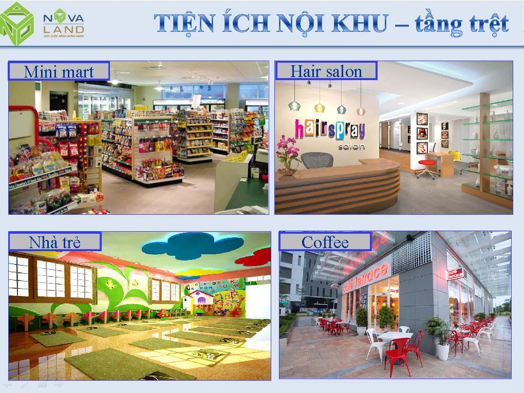 tien ich tang tret can ho orchard garden