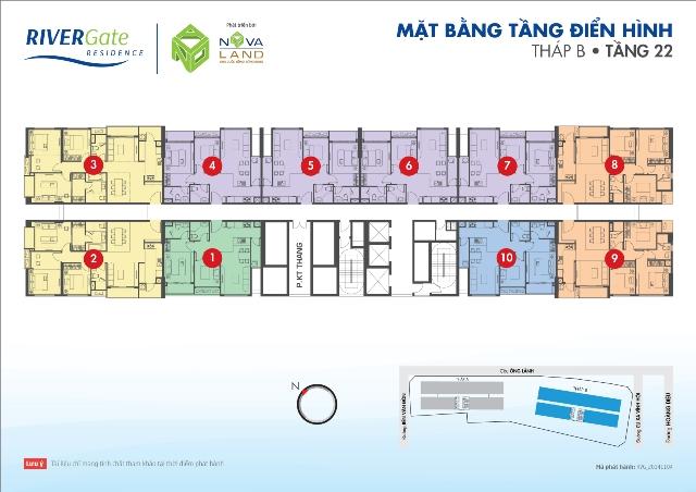 mat bang tang thap b