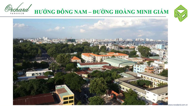 view dong nam