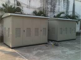 bản vẽ tủ điện chiếu sáng công nghiệp