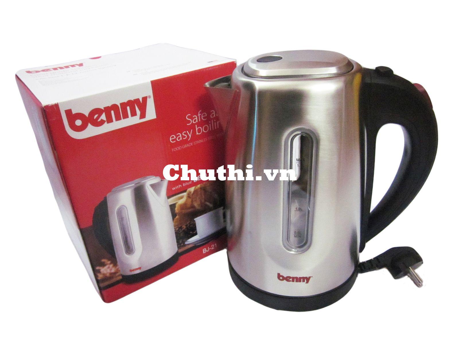 Hàng chính hãng có sẵn tại Chuthi.vn