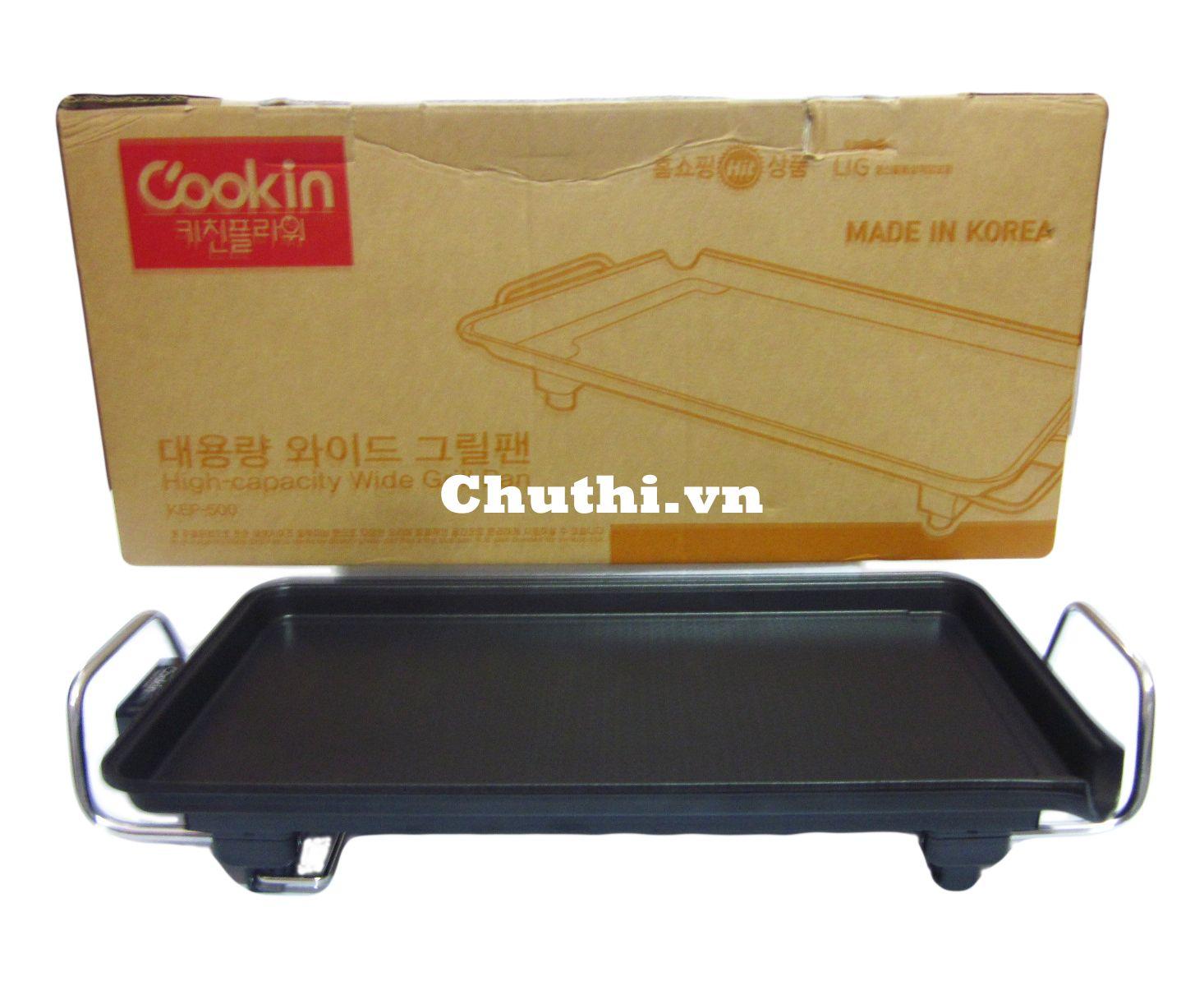 Là sản phẩm có sẵn tại Chuthi.vn