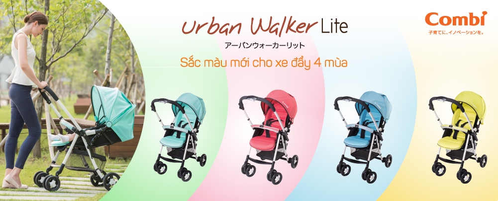 Urban Lite