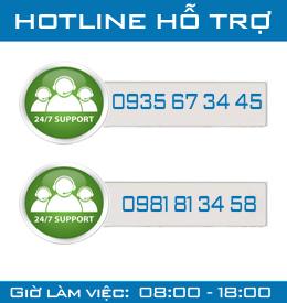 hotline-tu-van-western-viet-nam-digital