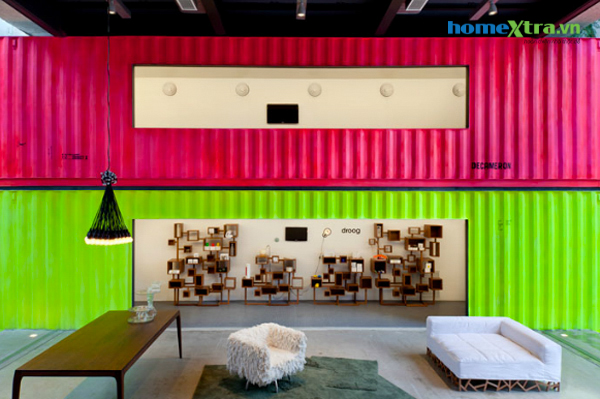 18-shipping-containers-design