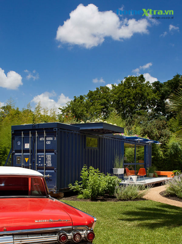 5-container-guest-house