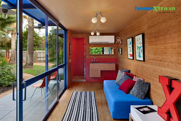 9-container-guest-house