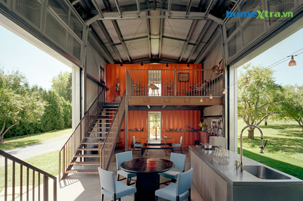 11-kalkins-shipping-container-homes