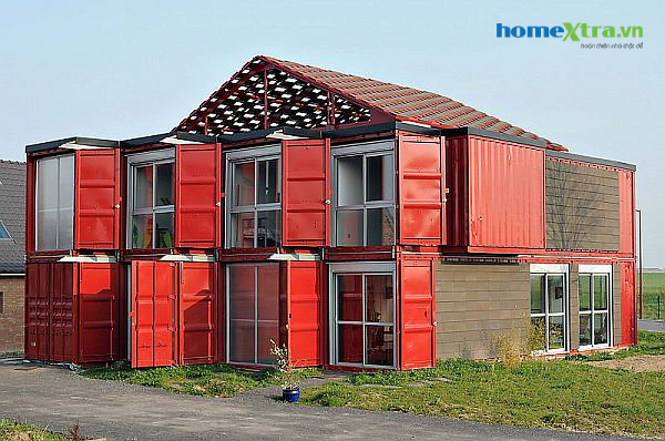 25-two-storey-container-house
