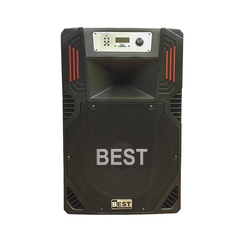 Loa kèo di động Best BT-286