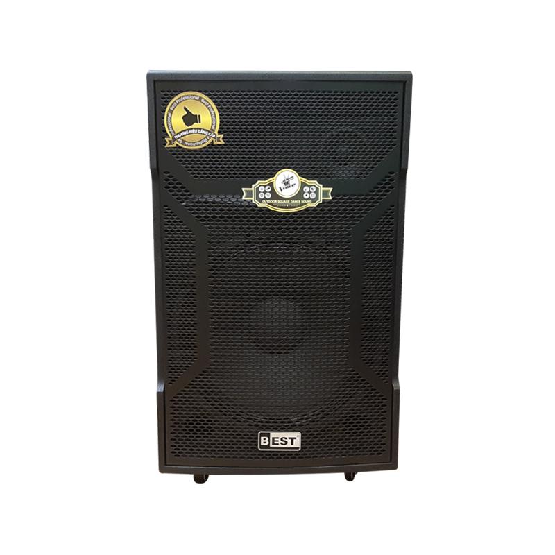 Loa keo di dong Best BT-6800