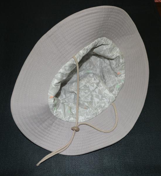 may gia công mũ