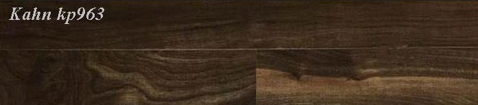 sàn gỗ kahn giá rẻ