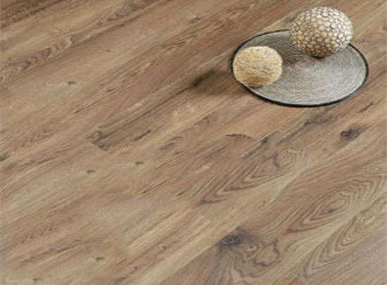 sàn gỗ công nghiệp cao cấp